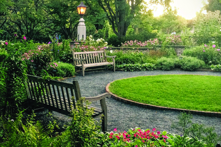 7 Ways You Can Save on Landscaping