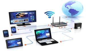 broadband devices