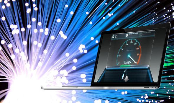 Does Your New Neighborhood Have Broadband?
