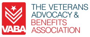 Veterans Benefit Association
