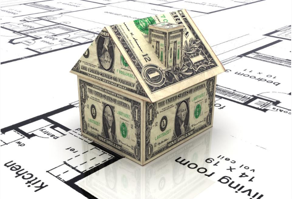 Otter Tail County Real Estate Market Report