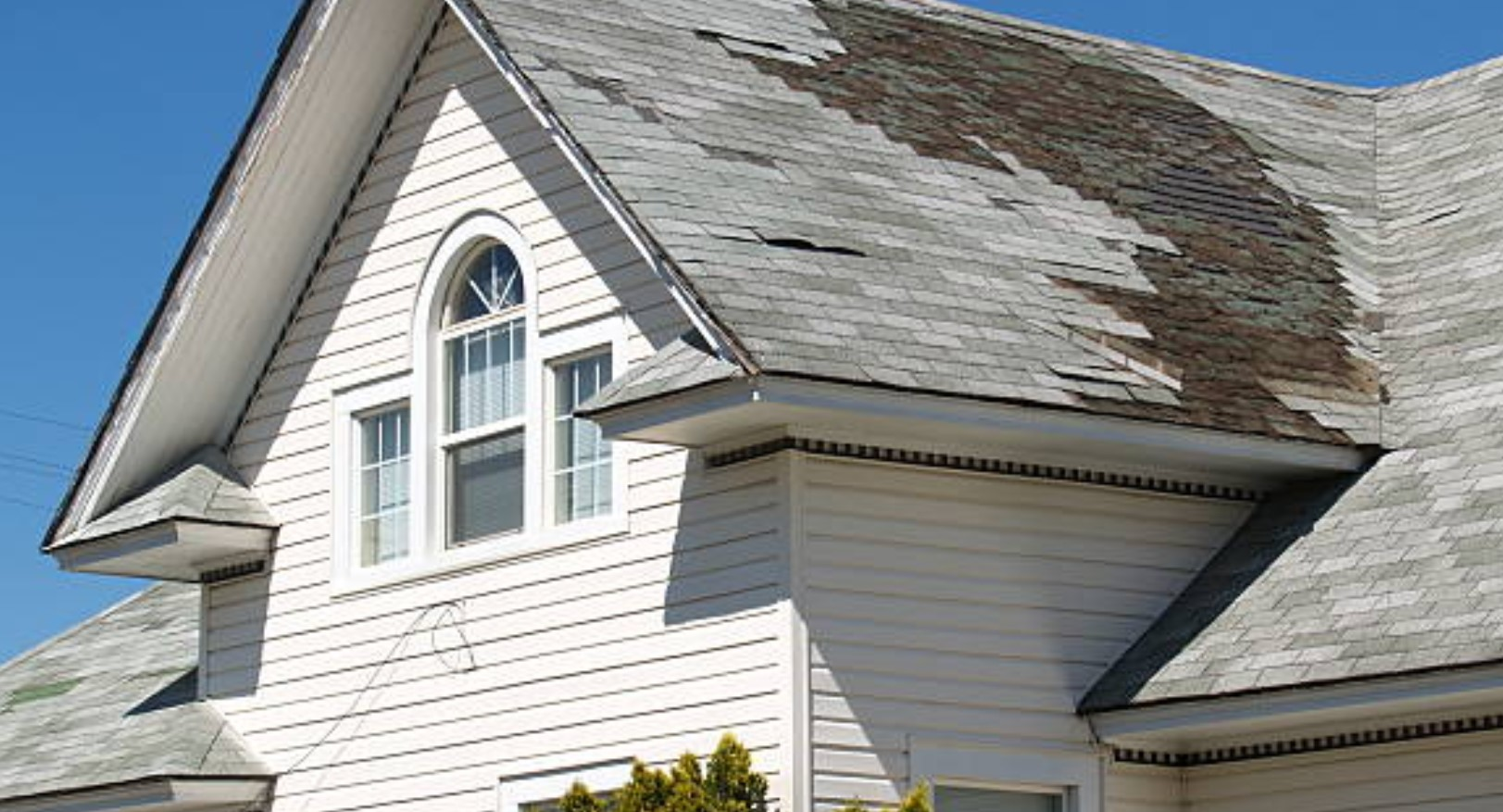 Expensive Home Repairs- and How to Avoid Them