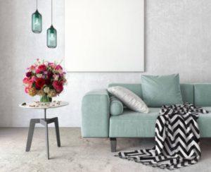 square furniture